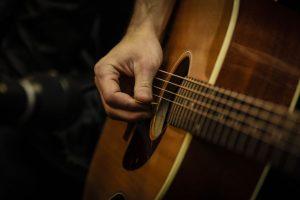 7notas murcia guitarrra