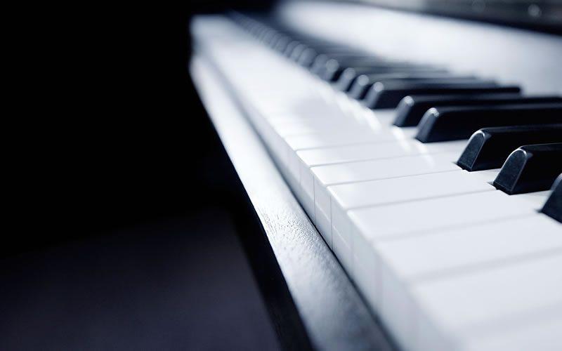 7 notas murcia categoria piano