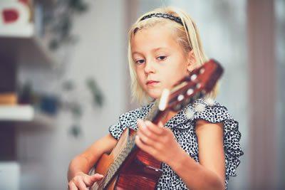 7Notas.es escuela de musica murcia foto 201 s