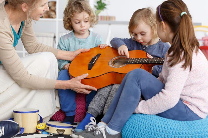 7Notas.es escuela de musica murcia foto 205 m