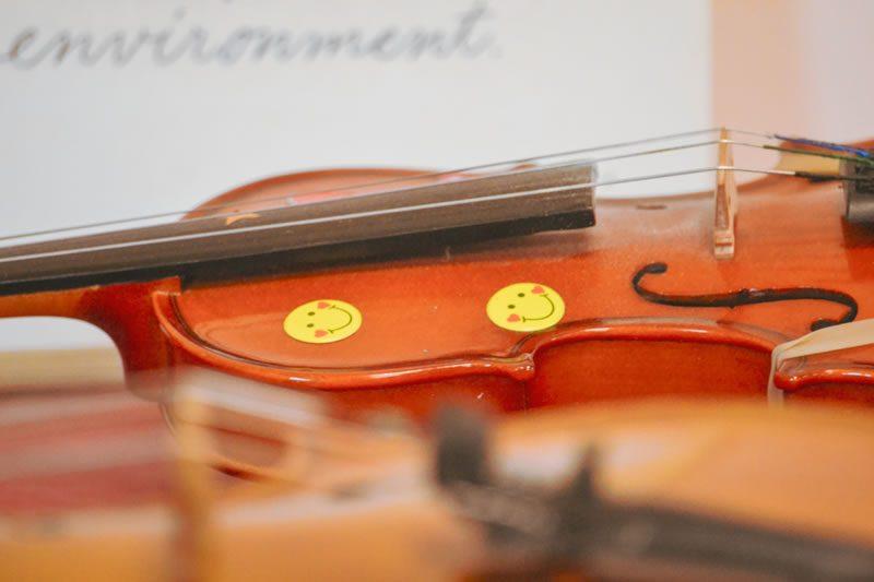 7Notas.es escuela de musica murcia foto 221 m