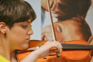 7Notas.es escuela de musica murcia foto 222 l