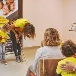7Notas.es escuela de musica murcia foto 228 m