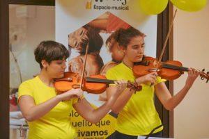 7Notas.es escuela de musica murcia foto 234 s
