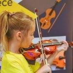 7Notas.es escuela de musica murcia foto 235 m