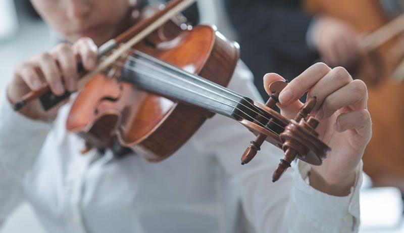 7Notas.es escuela de musica murcia foto 253 m