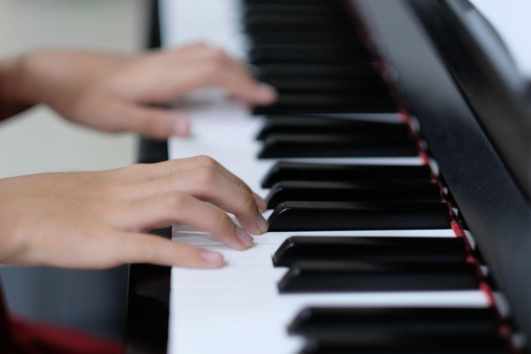 7Notas.es escuela de musica murcia foto 4