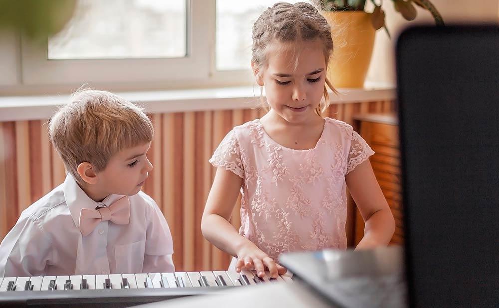 7 notas escuela de musica piano online m
